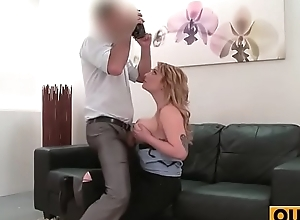 Spanish Babe with Huge Tits(Lucia Fernandez) 03 mov-18