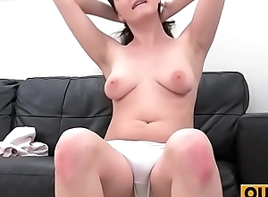 Italian Likes It Hard on the Couch(Francesca Dicaprio) 03 vid-17