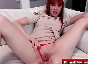 Submissived - BDSM Games with Alexa Nova vid-02