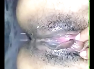Indian College Girl Simran Squirt for ages c in depth Pissing In Hostel Room
