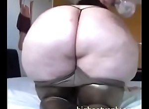 huge ass bbw -bigbootyonly.com