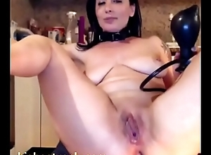 pussy solo big ass bitch -bigbootyonly.com