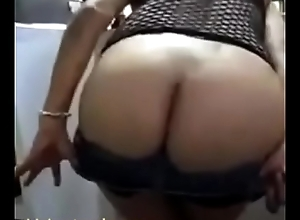 big ass arab bbw -bigbootyonly.com