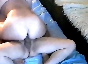Fucking My Wife in the first place spy livecam