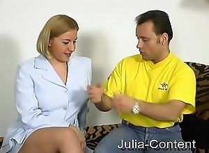 Poland white women fucked by dildo