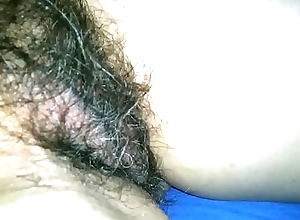 Sleeping join in matrimony hairy pussy. Amateur.