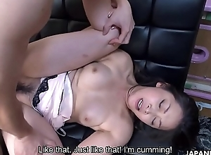 Sucking a dick then getting fucked in her soaking wet love tunnel