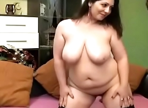 erotic chubby milf webcam - more GoldBBW.com