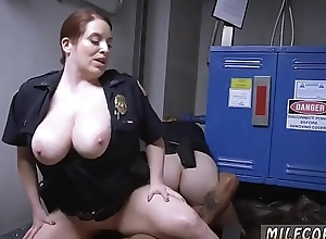 Blonde milf solo and czech scandal Don'_t be inky and suspicious