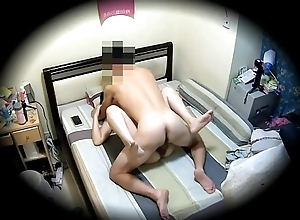 husband use hidden camera filming his cuckold wed fuck with stranger part 3
