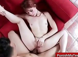 Submissived XXX Permission To Cum with Alexa Nova video-04