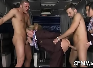 Mother i would like to fuck plays with and sucks dick