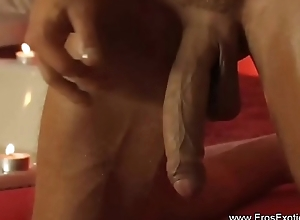 Larger And Firmer Penis Here