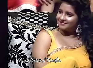 Indian actress Shubha Poonja sexy in saree  - www.xxxtapes.gq